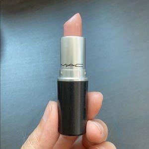 Mac Lipstick Blankety